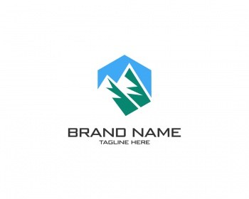logo #836831