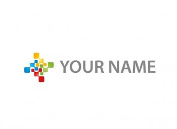 logo #839851