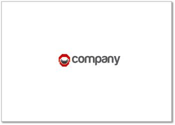logo #843189