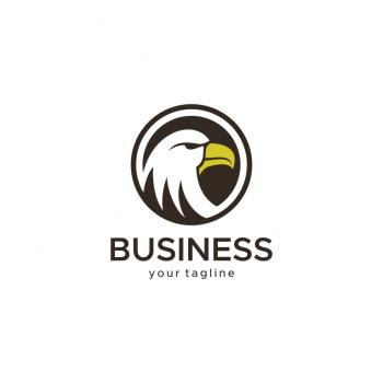 logo #843375