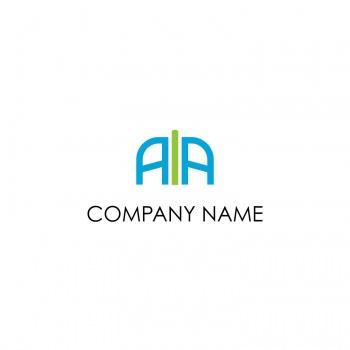logo #845155