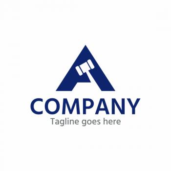 logo #846181