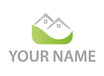 logo #848274
