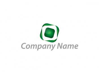 logo #849686