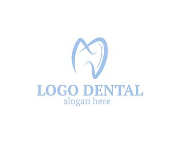 logo #852531