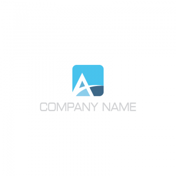 logo #853533
