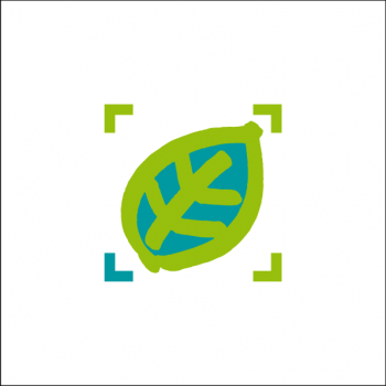 logo #853855