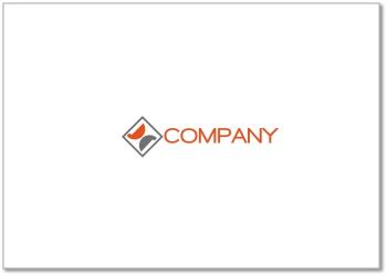 logo #854743
