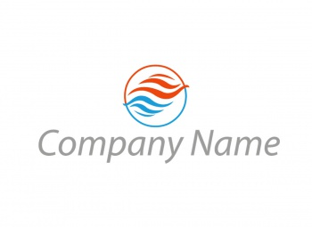 logo #854994