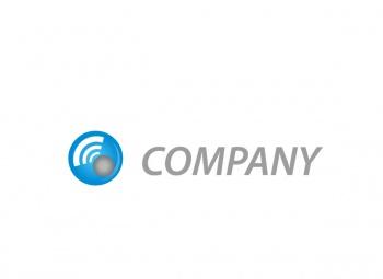 logo #857694
