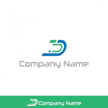 logo #857816