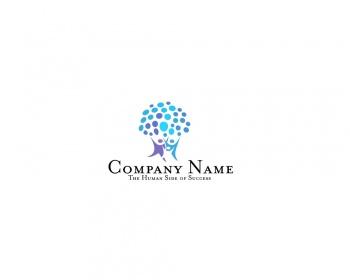logo #866482