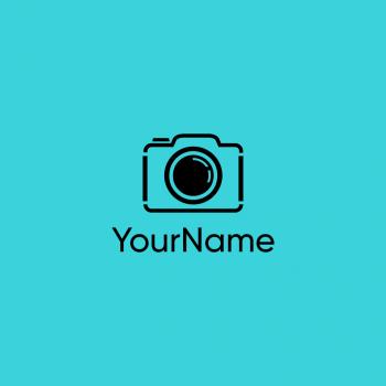logo #867775