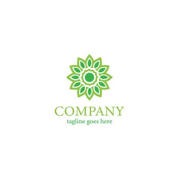 logo #868836