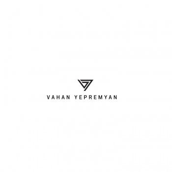 logo #869321