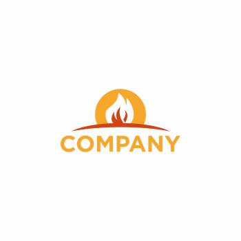 logo #871198