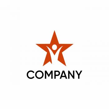 logo #871547