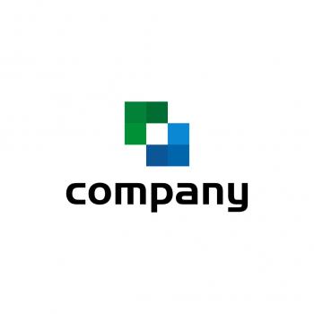logo #872577