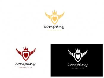 logo #872846