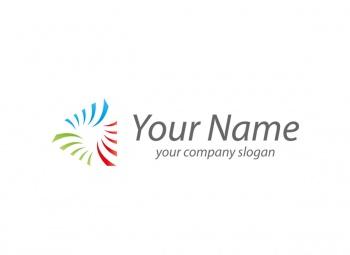logo #875499