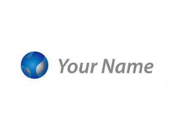 logo #875922