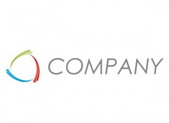 logo #876633