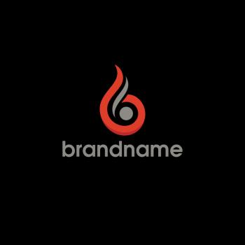 logo #877425