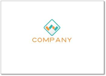 logo #877934