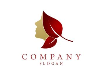 logo #882884