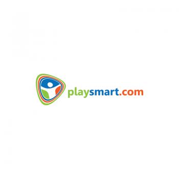 logo #885613