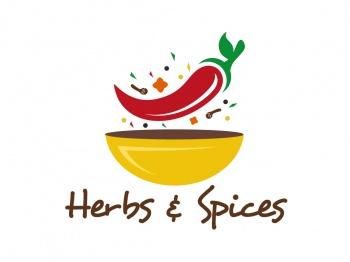 logo #893557