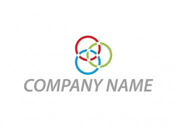logo #893836