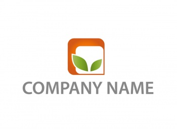 logo #895732