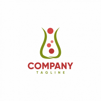 logo #895775