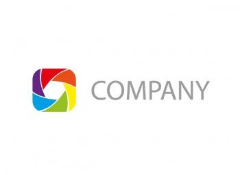 logo #898634