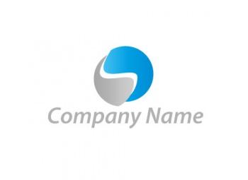 logo #898911