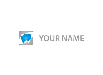 logo #899894