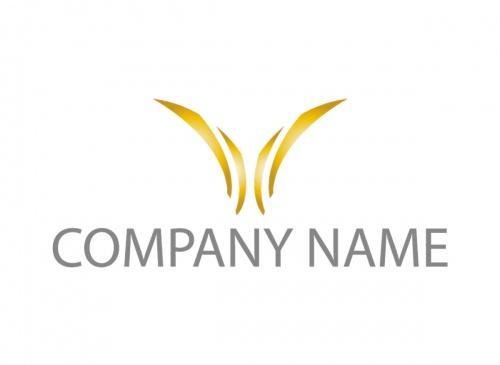 Logotipo #811344