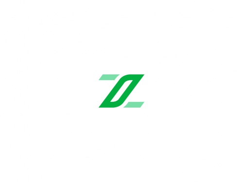 Logotipo #813287