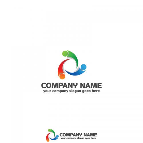 logo #813449