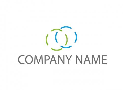 logo #816454