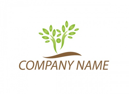Logotipo #817779