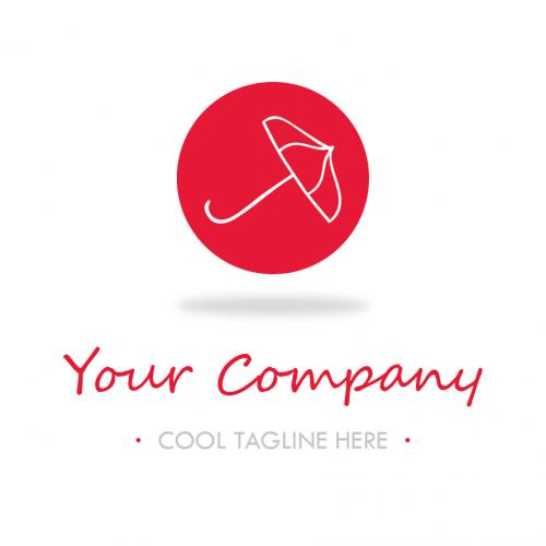 Logotipo #819883