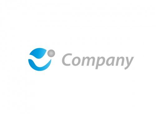 Logotipo #821736