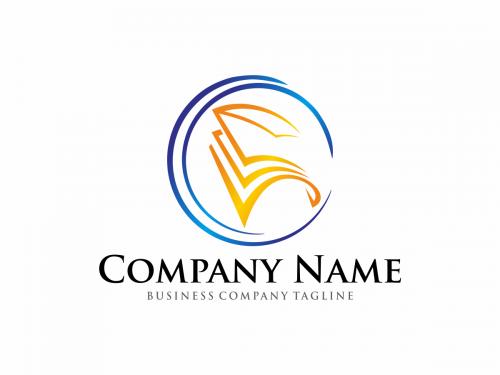 Logotipo #821869