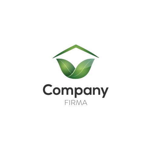 logo #822636