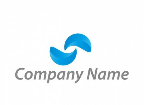 Logotipo #825346