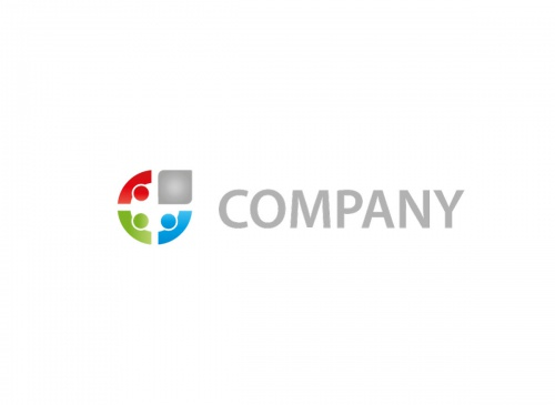logo #829111