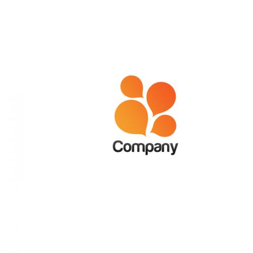 logo #832654