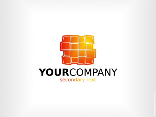 Logotipo #833665